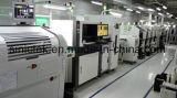 Controllo della saldatura di alta qualità utilizzato nella riga di SMT