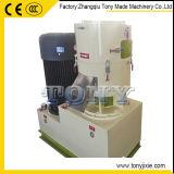 Fonctionnement simple machine à granulés de bois durables les tiges (SKJ550)