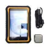 [Ctec7]7 pouces Android Tablet PC robuste MI avec WiFi/Bluetooth, 3G, GPS, NFC