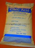 Aditivo de alimento quente dos reguladores da acidez do alimento do ácido cítrico da venda