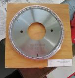 200mm PCD Diamond Saw Blade for Wood