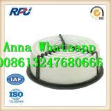 Filtre à air de haute qualité pour Toyota 17801-63010