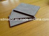 灰色カラー18mm MGOの床板