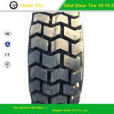 Gleiter Steer Tire, Forklift und Solid Tire