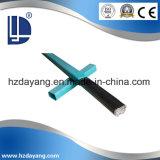 Stellite 31 Cobalt-Based Hardfacing сварочных электродов/провода