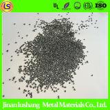 C: colpo di /Steel della granulosità 0.7-1.2%/G12/Steel