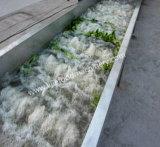 Himbeere-/Blaubeere-Waschmaschine-Luftblasen-Waschmaschine