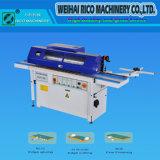 最も普及した中国卸し売りBjf115qbの半自動端のバンディング機械