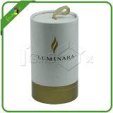 蝋燭の包装ボックスをカスタム設計しなさい