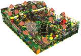 Campo da giuoco dell'interno commerciale della strumentazione di divertimento dei bambini (TY-09302)
