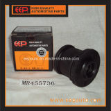 Selbstgummibuchse für Mitsubishi Galant Ea3a Ea8a Mr455736