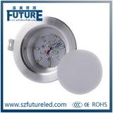 Будущее 5W5730 SMD светодиод початков RoHS набегающей с маркировкой CE