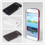 Caso Telefone móvel para a Samsung i9080/Galaxy Grand