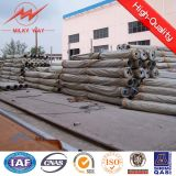 распределение общего назначения Поляк 40FT гальванизированное сталью