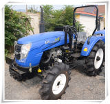 Горячие продажи сельскохозяйственных тракторов 454 для продажи