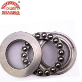 Accuracy elevado P0-P6 Thrust Ball Bearing com Competitive Price