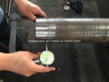 API 5CT J55/K55 Tubing