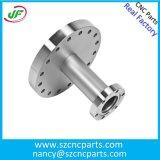 OEM Aluminium Zerspanen CNC-Präzisionsteile Pit Bike Parts