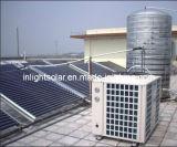 Inlight Solar Watwer sistema de aquecedor (INLIGHT-P)