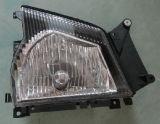 Isuzu Nkr Npr 600p 자동 램프 머리 램프 트럭 빛