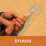 Prodotto chimico del grado della costruzione della mescolanza HPMC della vernice dello stucco