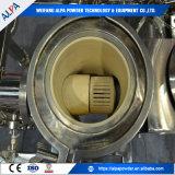 Pulverizer de moedura do moinho 2~45um do material abrasivo
