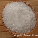 Monosodium Glutamaat van Msg van het Aroma van China het In het groot (80mesh)