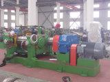 Moinho de mistura de /Rubber do rolamento do moinho de mistura de dois rolos (XK550B XK660)