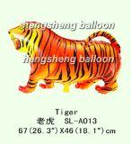 Balón inflable (SL-A013)