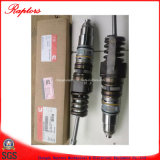 Cummins Injector (4062569) für Cummins Qsx15 Engine