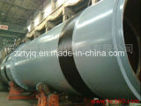 Prezzo indiretto dell'essiccatore del carbonato di calcio di scambio di calore di alta efficienza