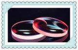 Verres BK7 Plano-Convex, Lentilles optiques