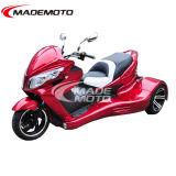 새로운 3 바퀴 가스 Powered 300cc ATV Quads Bike