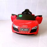 Batteriebetriebene Kind-Fahrt auf Auto