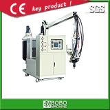Tuyau d'isolement de la machine d'injection de mousse de polyuréthane gz-220