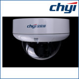 1080P CCTV Security Network Caméra IP Dome IR (CH-DV20D20MC)