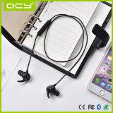 2016 mini radio estérea Earbuds del deporte del auricular 4.1 de Bluetooth