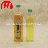 Freie Glasolivenöl-Flaschen-kochendes Öl-Glasflasche