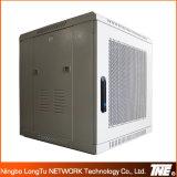 12u Floor Standing Network Cabinet