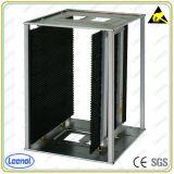 ESD van PCB Het Rek van het smt- Tijdschrift ln-D808