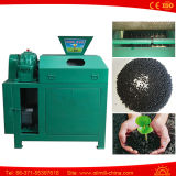 有機肥料の微粒肥料の餌機械を作るための機械