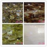 vidro laminado material do superior de 5+5mm para sua melhor escolha