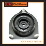 Установка удара для Mazda Ba323 B01c-34-380