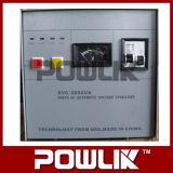 Регулятор напряжения тока Servo мотора одиночной фазы SVC-3000va полноавтоматический