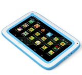 7 pouces Kids Tablet Quad Core Android 5.1 Kids Education PC Tablet