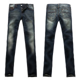 Jeans masculina (RG-Judeu20LG)