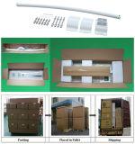 安い価格の1つの統合された太陽LEDの街灯の中国の専門の工場すべて