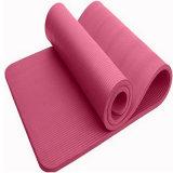 Materialen van het Milieu van de Producten TPE van de Sporten van de Mat van de yoga de Rubber