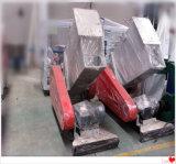 El Swp serie trituradora de plástico fuerte