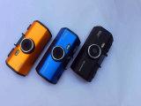Автомобильный регистратор с G-Sensor/переместить обнаружения
